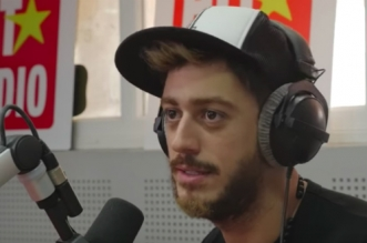 Saad Lamjarred out de Hit Radio: les précisions de Younès Boumehdi