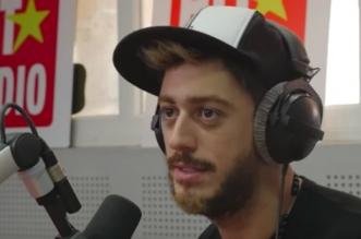 Saad Lamjarred out de Hit Radio: les précisions de Younès Boumehdi