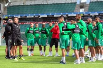 Classement FIFA: bonne nouvelle pour le Maroc