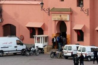 Marrakech: six jeunes placés en garde à vue (DGSN)