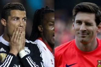 Messi ou Ronaldo? La réponse inattendue de Boateng
