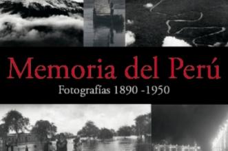 """L'expo photo""""Mémoire du Pérou"""" débarque à Tanger"""