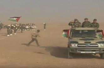 Sahara marocain: le polisario perd encore la tête