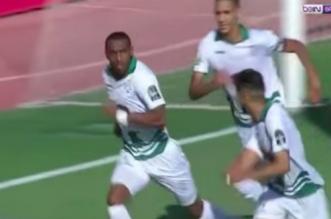 Coupe de la CAF: le Raja dans le dernier carré (VIDEO)