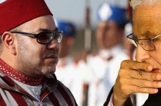La démission de Daoudi refusée par le Palais ?