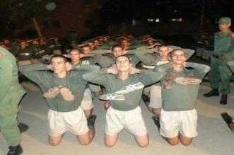 Voici la date d'entrée en vigueur du service militaire au Maroc