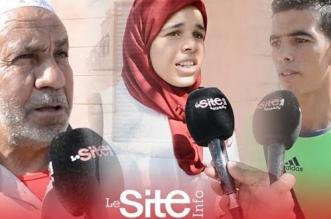 Marrakech: les étudiants de Cadi Ayyad dans la tourmente (VIDEO)