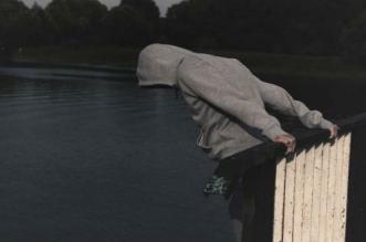 Tétouan: un jeune homme se jette du 3ème étage