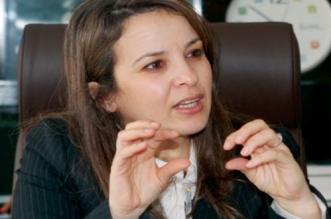 Gestion de la crise, éducation sexuelle, parité politique… Charafat Afilal dit tout (VIDEO)