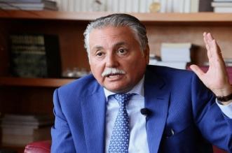 Benabdellah: «La crise du Covid-19 a démontré l'exclusion d'une large catégorie de la société»