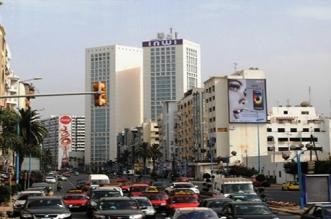 Casablanca: la Fédération Marocaine du Commerce en Réseau voit le jour