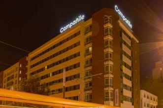 Espagne: les conséquences directes de la crise sur les établissements d'hôtellerie