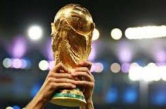 Mondial 2022: le Maroc renouvelle son soutien au Qatar