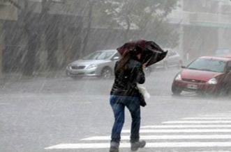 Maroc/météo: les villes où il va pleuvoir à partir de ce samedi