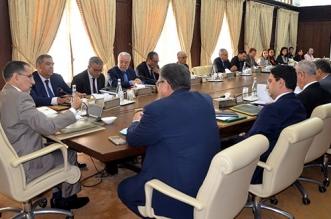 Au menu du prochain Conseil de gouvernement