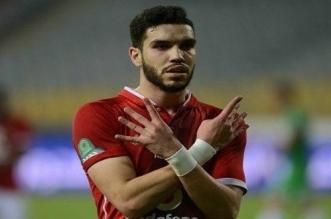 Al Ahly: le Marocain Walid Azarou sur la liste des départs