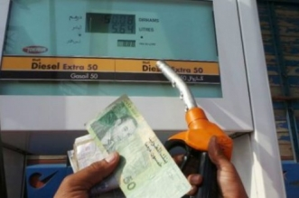 Maroc: les prix des carburants repartent à la hausse