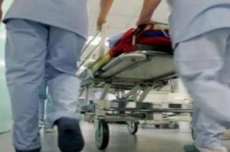 Maroc/Covid-19: 1er décès parmi les médecins