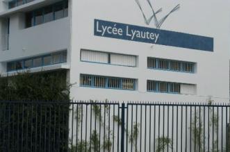 Mission française : le bac annulé, quid des frais de scolarité ?