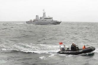 Immigration clandestine: baisse des arrivées sur les côtes espagnoles
