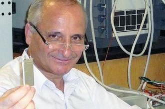 Le Marocain Rachid Yazami répond à cinq questions sur les explosions qui ont secoué Beyrouth