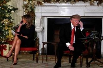 USA : Trump promulgue par décret un nouveau plan d'aide économique