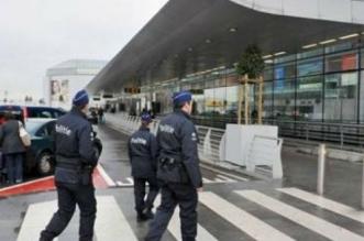 La Belgique passe à un «confinement plus sévère»