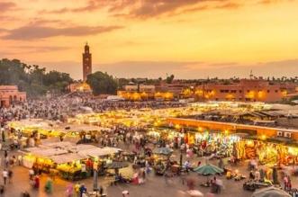 Covid-19 : les nouvelles sont bonnes du côté de Marrakech