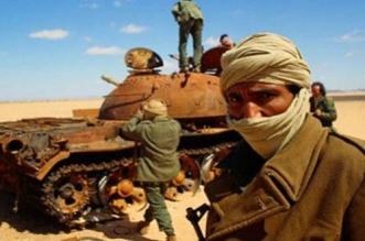 Détournement de l'aide humanitaire: de nouvelles preuves accablent l'Algérie et le polisario