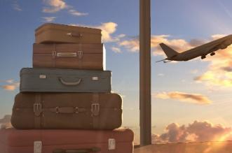 Pour le patron d'Airbnb, les voyages «ne reviendront plus jamais comme avant»