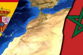 Les relations avec le Maroc sont excellentes, selon le ministre espagnol de l'Intérieur