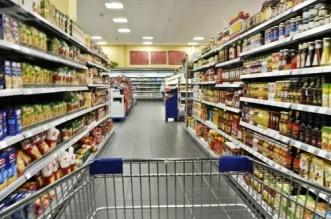Marrakech: les prix ont augmenté en octobre