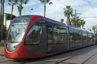 Couvre-feu à Casablanca: les horaires du tramway et des bus changent