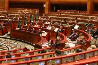 Déconfinement: l'exposé d'El Othmani discuté mardi à la 2ème Chambre