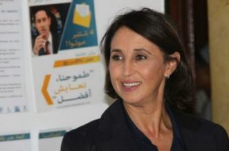Nabila Mounib critique la création d'écoles privées par des «courants islamistes»