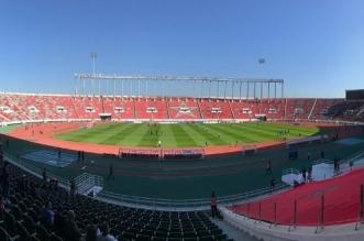 Coupe de la CAF: la demi-finale et la finale auront lieu au Maroc