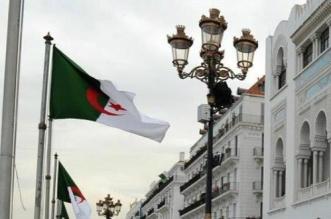 Covid-19: l'Algérie prolonge le confinement sanitaire
