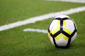 Covid-19: la Bundesliga ne reprendra pas avant cette date
