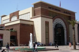 DGSN: disparue à Salé, une petite fille a été retrouvée à Marrakech