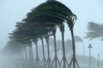 Des rafales de vent attendues au Maroc: les villes concernées (Alerte météo)