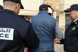 Fake news: un commercial de 35 ans arrêté à Casablanca