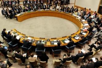 Sahara marocain: le Conseil de sécurité met un vent à l'Algérie