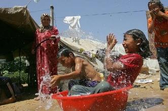 Météo Maroc : les températures prévues ce dimanche