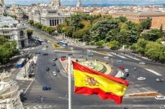 L'Espagne rouvre ses frontières avec la France et le Portugal