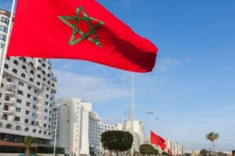 ONU: le Maroc lance un appel à la communauté internationale