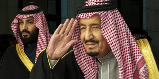 Sahara: l'Arabie Saoudite réaffirme son soutien à l'intégrité territoriale du Maroc