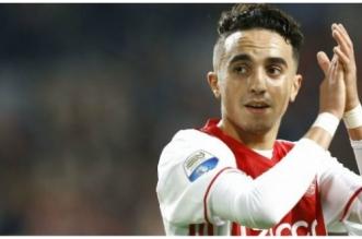 Abdelhak Nouri: on en sait plus sur son état de santé