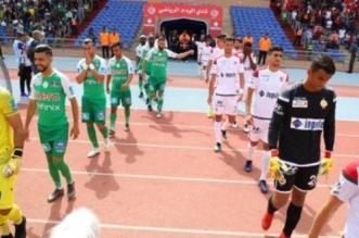 Ligue des champions: le Wydad et le Raja disent «niet» à la CAF