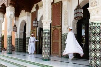 Mamounia, Royal Mansour, Fours Seasons…ils vont rouvrir leurs portes à Marrakech