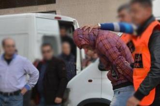 DGSN: une affaire de «séquestration» et «mutilation» secoue Marrakech